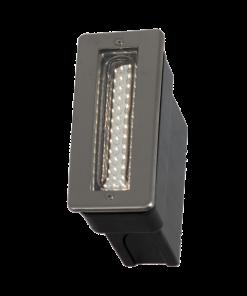 LED ZIDNA LAMPA